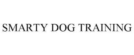 SMARTY DOG TRAINING