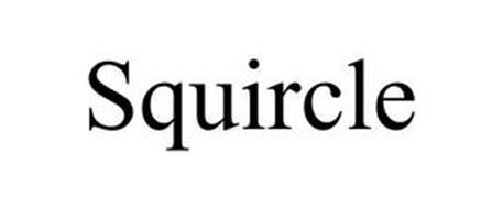 SQUIRCLE
