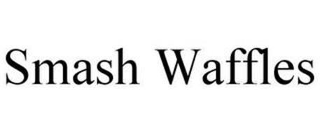 SMASH WAFFLES
