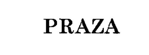 PRAZA