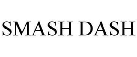 SMASH DASH
