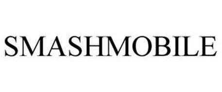 SMASHMOBILE