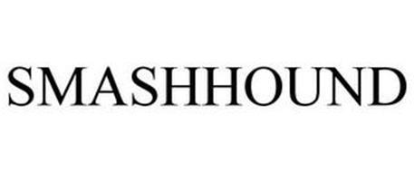SMASHHOUND