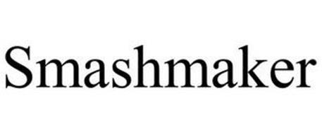 SMASHMAKER
