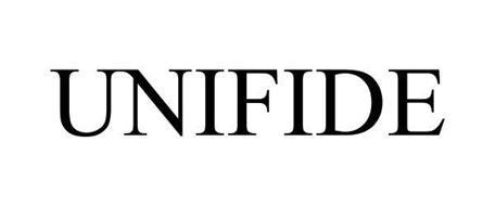 UNIFIDE