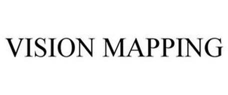 VISION MAPPING