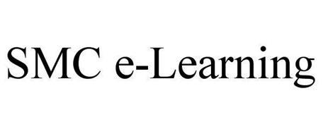 SMC E-LEARNING