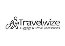TRAVELWIZE LUGGAGE & TRAVEL ACCESSORIES