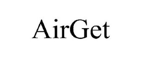 AIRGET