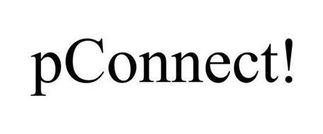 PCONNECT!