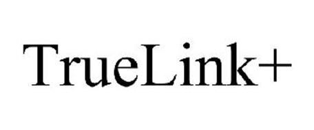 TRUELINK+