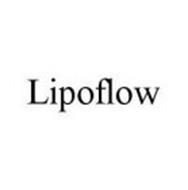 LIPOFLOW