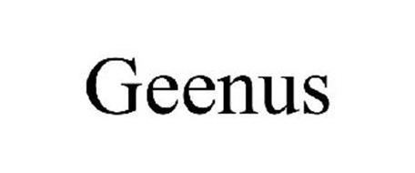 GEENUS