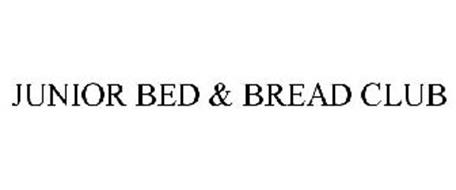 JUNIOR BED & BREAD CLUB