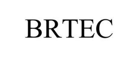 BRTEC