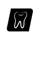Smile Brands Inc.