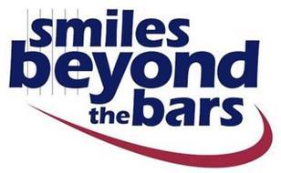 SMILES BEYOND THE BARS