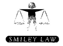 SMILEY LAW