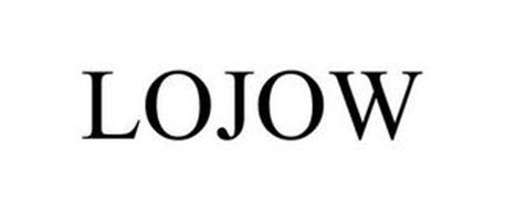 LOJOW