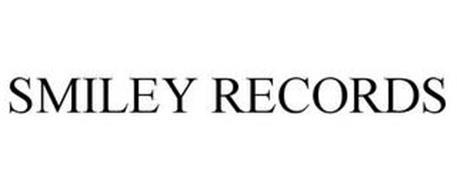 SMILEY RECORDS