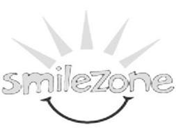 SMILEZONE