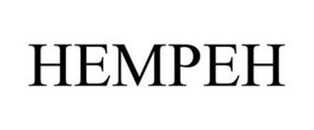 HEMPEH