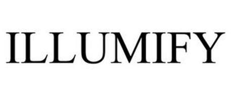 ILLUMIFY