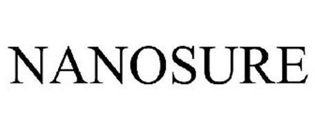 NANOSURE