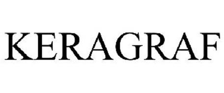 KERAGRAF