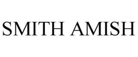 SMITH AMISH