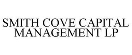 SMITH COVE CAPITAL MANAGEMENT LP