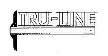 TRU-LINE