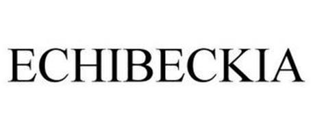 ECHIBECKIA
