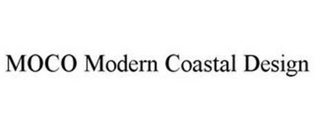 MOCO MODERN COASTAL DESIGN