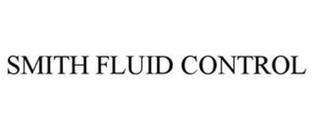 SMITH FLUID CONTROLS