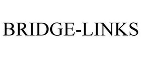 BRIDGE-LINKS