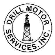 DRILL MOTOR SERVICES, INC.