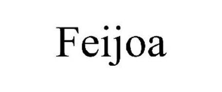 FEIJOA