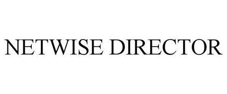 NETWISE DIRECTOR