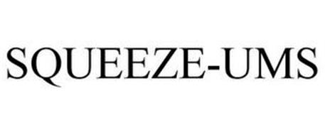 SQUEEZE-UMS