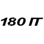 180 IT