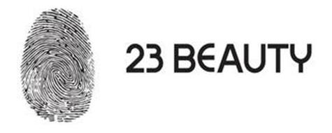 23 BEAUTY