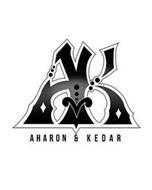 AK AHARON & KEDAR