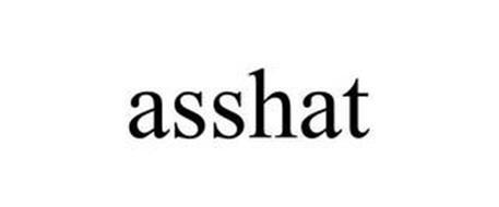 ASSHAT