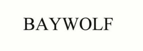 BAYWOLF