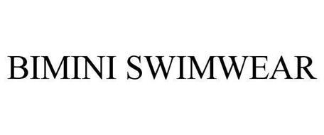BIMINI SWIMWEAR