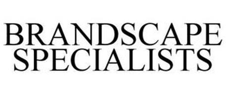 BRANDSCAPE SPECIALISTS
