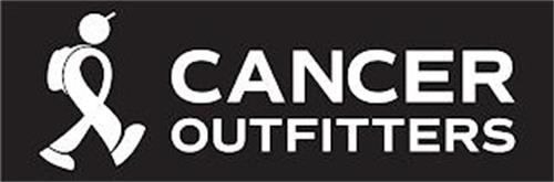 CANCER OUTFITTERS