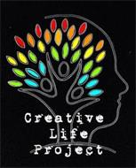 CREATIVE LIFE PROJECT