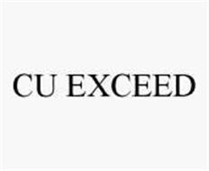 CU EXCEED